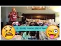 My Laundry Routine~ 2017
