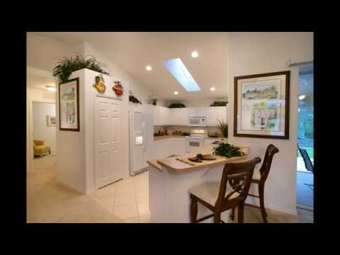 New Home Builders Naples FL | Affordable Home Builders