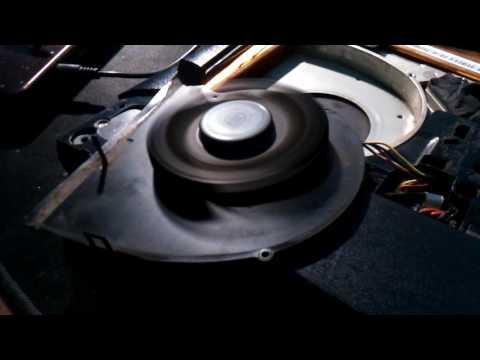 lenovo y510p broken fan