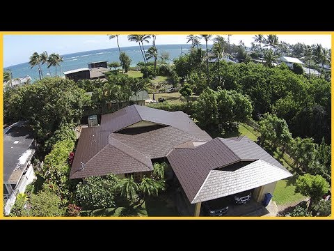 Top Metal Roofers Honolulu Hawaii - (808) 518-3306 Now
