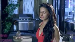 Emraan Hashmi and Amyra Dastur Sex Scenes! Mr  X