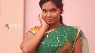 New    Surekha @Anjali     Feeling     Latest Short Film 2020 By Murali cinemas   