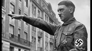 Nazis are Bad