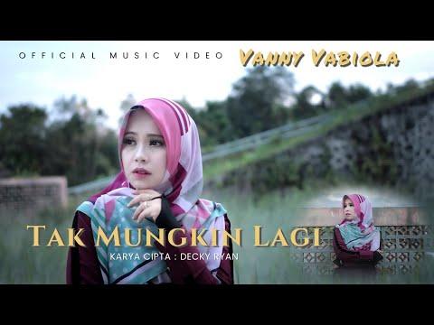Download Lagu Vanny Vabiola Tak Mungkin Lagi Mp3