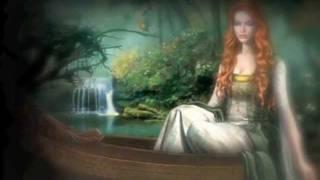 donne celtiche