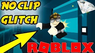 No clip roblox | How to Speed Hack or No Clip on ROBLOX  2019-04-22