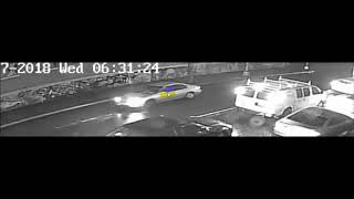 Driver sought in fatal hit-and-run