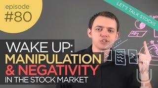Questrade Pre Market Trading