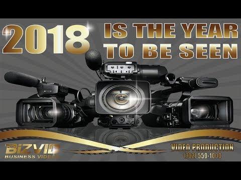 Las Vegas Video Production: Video Editing,  Business Videos, Video Production Las Vegas