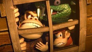 Super Smash Bros. Ultimate – Best Friends – Nintendo Switch