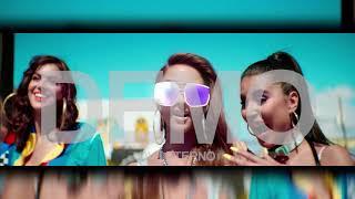lunay+++soltera Videos - 9tube tv