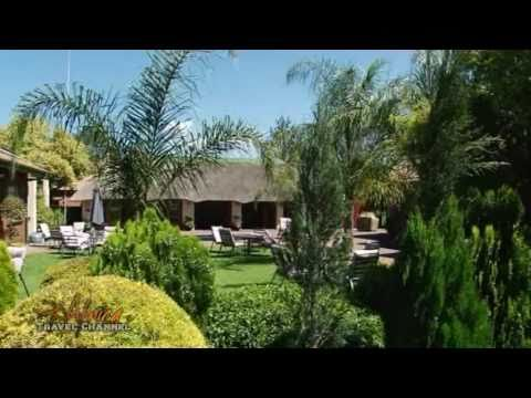 The Lapha B&B Accommodation in Dundee South Africa - Africa Travel Channel
