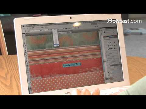 How to Sell Digital Scrapbooking Products