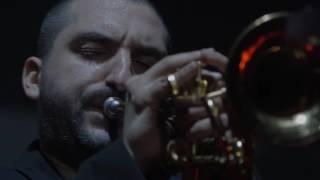 Ibrahim Maalouf - Red & Black Light (Live au Zénith Nantes Métropole, 2016)