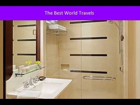 Best Hotels In Downtown Vancouver | British Columbia  Hotels To Stay In