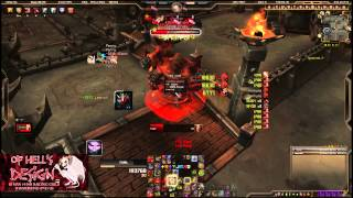 Iron Horde Scraps Videos Ytube Tv