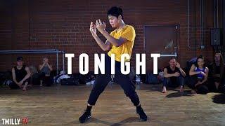 Download John Legend - Tonight - Dance Choreography by Tessandra Chavez - #TMillyTV ft Sean Lew