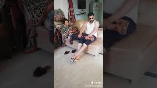 Biwi Murari Lal Video MP4 3GP Full HD