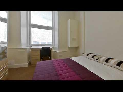 Flat To Rent in Leven Street, Edinburgh, Grant Management, a 360eTours.net tour