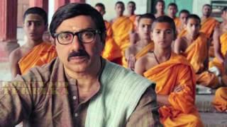 Mohalla Assi || Sunny Deol || Sakshi Tanwar || Ravi Kishan || Saurabh Shukla || Movie Release