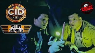 Magic Show Turns Into A Deadly Show | सीआईडी | CID | Mystery