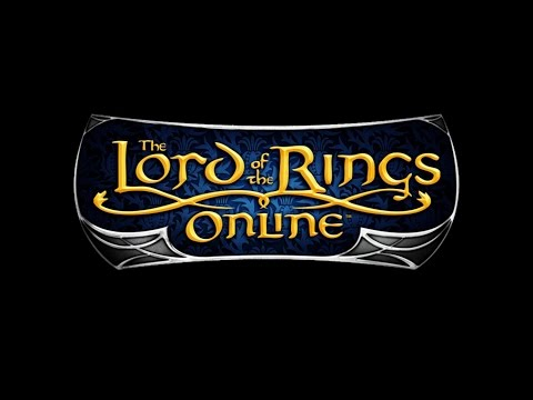 How Would You Rank LOTRO's Expansions? - Ask You Anything