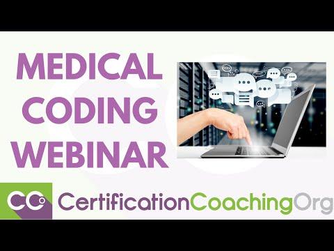 March 2016 Certification Coaching Q & A Webinar Intro