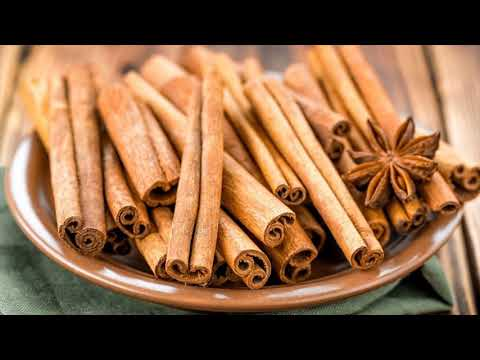 Get Relax With Cinnamon Tea- Get Your Periods Delay Naturally With Cinnamon Tea- How To Use