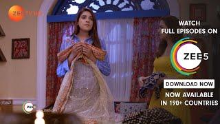 Kundali Bhagya - Episode 342 - Oct 31, 2018   Webisode   Zee