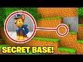Minecraft I FOUND THE PAW PATROL SECRET BASE Ps3Xbox360PS4XboxOnePEMCPE