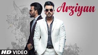 Arziyan Video Song | Shaarib & Toshi | Kalim Shaikh