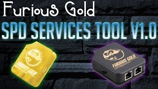 All Spd Unlock Services_by_Furious Latest Cracked Tool_by_Itsajuja