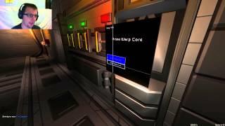Pulsar Lost colony - WD Cruiser