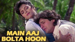 Main Aaj Bolta Hoon - 90