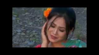 Manipuri Song - Leirang gum Leina Lakta