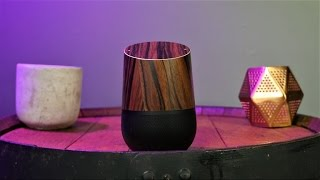 5 most useful Google Home commands