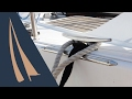 Stern-to Berthing made simple   Above & Beyond Boating