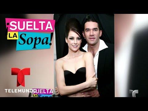 Xxx Mp4 Eduardo Santamarina Habló De Su Romance Con Mayrín Villanueva Suelta La Sopa Entretenimiento 3gp Sex