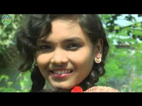 Xxx Mp4 Sari Jakit New Santhali Song 2015 December 3gp Sex