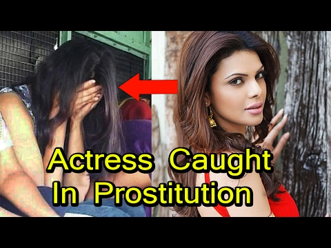 Xxx Mp4 7 Indian Actress Caught In Prostitution 3gp Sex