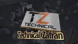 ZONG+40+GB+FREE+INTERNET+LATEST+CODE+2018 Videos - 9tube tv