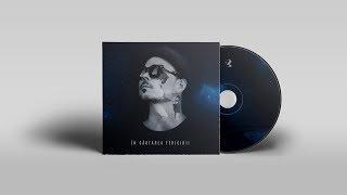 Download ZHAO - Ateu (feat. Maximilian)