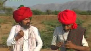 Raksha Karo Maa Chamunda Sundha Wali - Part 2 Of 2