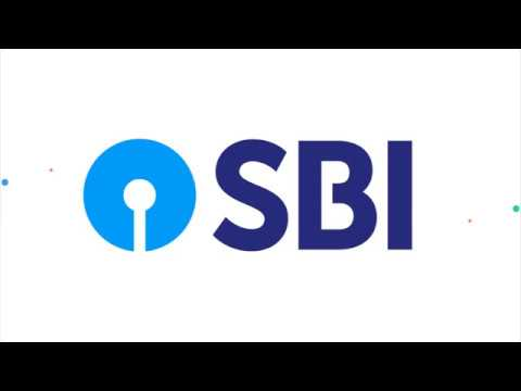 SBI RINB– How to login to OnlineSBI First time without kit (video created in November 2017)