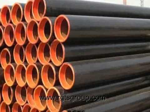 China aluminum sulfate,aluminum boats,price of copper scrap supplier ,Factory