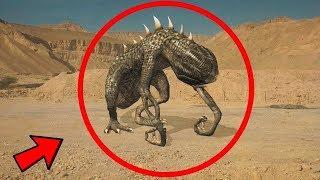 मंगल ग्रह की ये तस्वीर अगर NASA नही लेता तो कोई यकिन नही करता ! 5 Mysterious Things On Mars