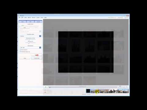 Making Movies with Picasa.mp4