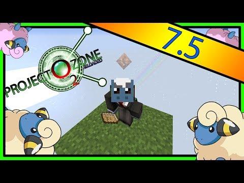 Project Ozone Kappa Mode - Part 7.5