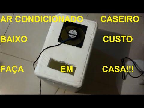 Como enfrentar o calor em Ruy Barbosa Bahia