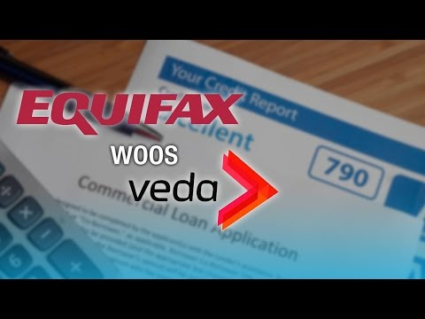 Australian Personal Credit Rating Firm Veda Group Gets $1.6B Offer From Equifax